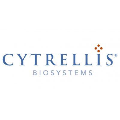 Cytrellis Biosystems logo