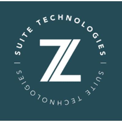 Z Suite Technologies