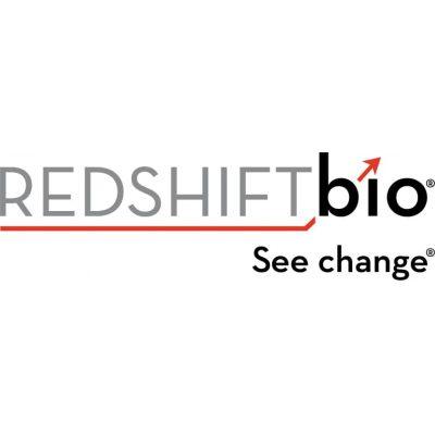 RedshiftBio logo