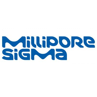 MilliporeSigma logo