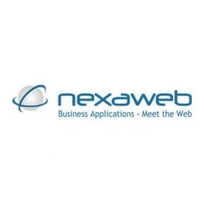 Nexaweb Technologies logo