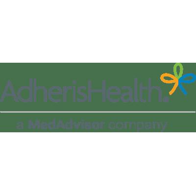 AdherisHealth logo