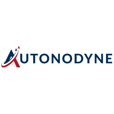 Autonodyne logo
