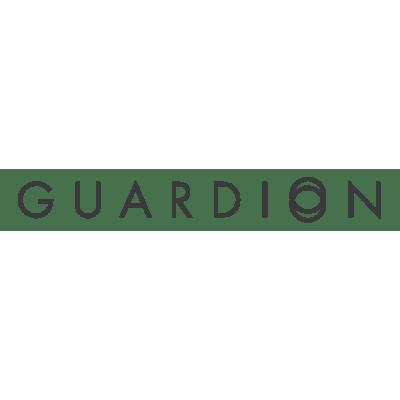 Guardion logo