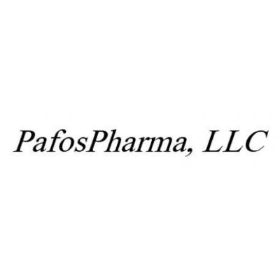 PafosPharma, LLC logo