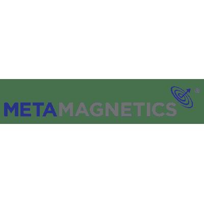 MetaMagnetics logo