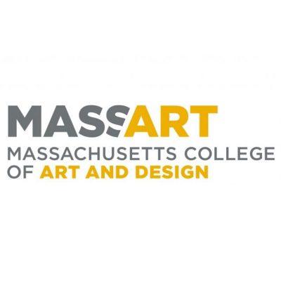 MassArt logo