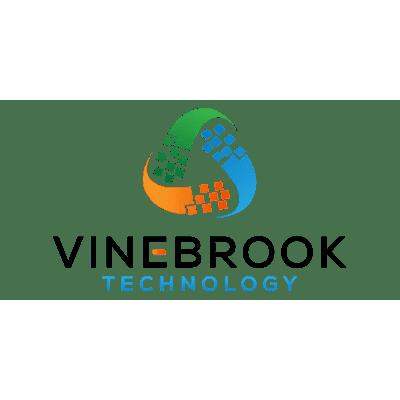 Vinebrook Technology logo