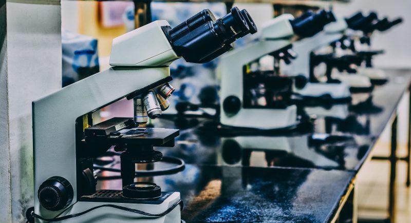 Zoning Initiatives Make Burlington A Life Science Hub in Massachusetts